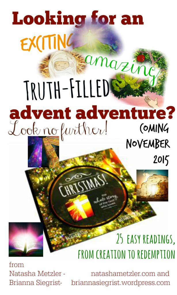 #advent #christmas #devotions