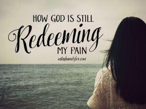 #pain