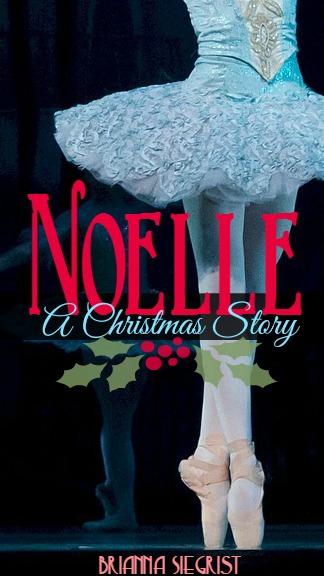 Noelle cover16x11