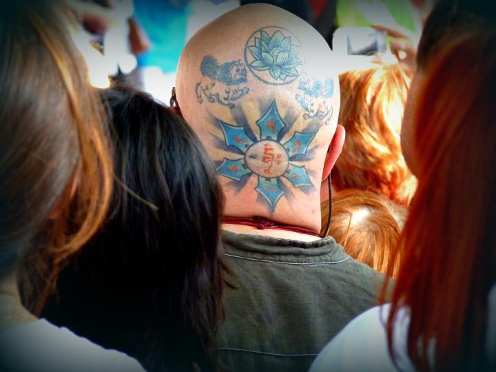 tattoo-1041082_1920