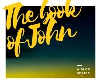 The book of John (1)